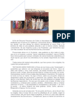 Castellani Leonardo - Parábola de las muchachas buenas y las bobas