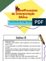 Princípios e Processos de Interpretação Biblica_6.ppt