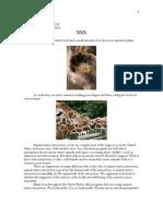 Inquiry Paper Draft #001