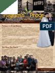 Pilgrim's Progress (February 2012)