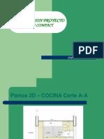 Cristian Bone Soto (Proyecto Cocina Compact)