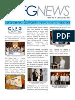 Clfg News Dec2012