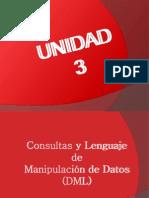 Tbd Expo Unidad3
