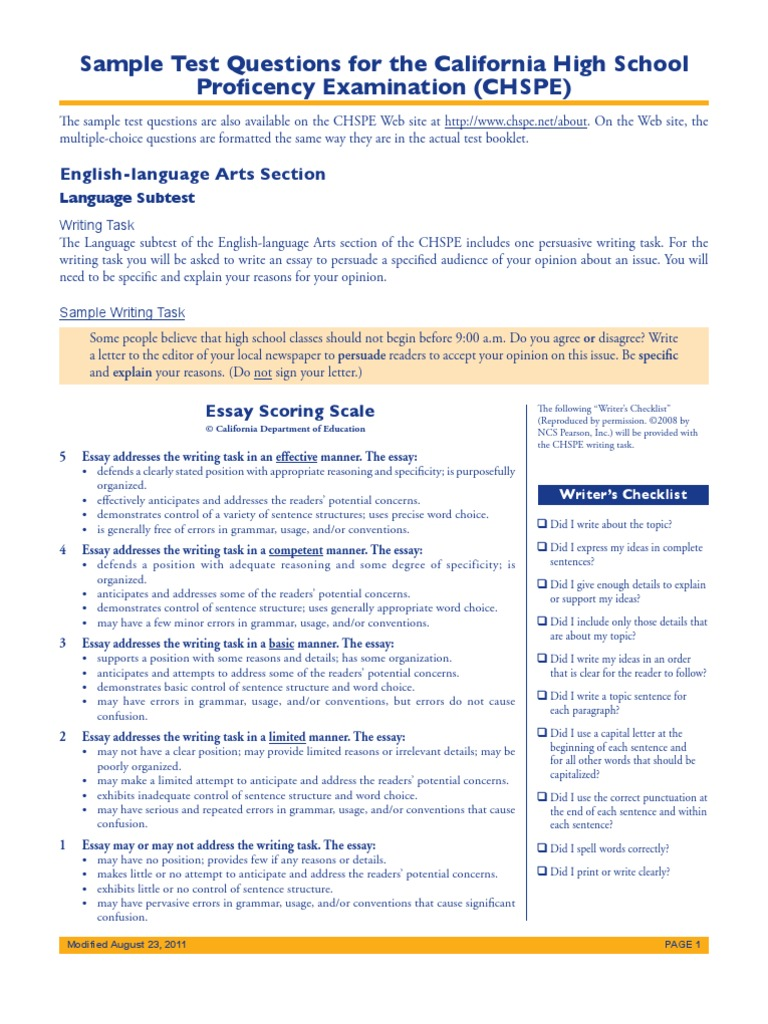 Sample Essay Exam Questions Political Adviser Cover Letter