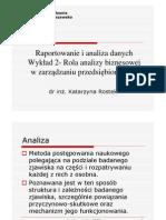 RAPAD_-_W2