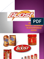 BOOST-ppt