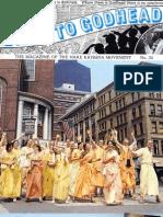 065_-_Back To Godhead Magazine_Year-1970_Volume-01_Number-36.pdf