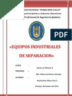 REFORMACIÓN CATALITICA PARA PRODUCIR GASOLINA REFORMADA DE ALTO OCTANO