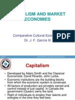 6. Capitalism