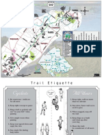 202 Parkway Trail Map