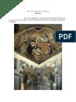 Nikos Zias-The Icon of the Lord's Nativity
