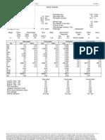 RO II.pdf