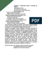 S15 15 Evolutia pridvorului in sec. 16 – Moldova