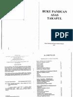 Nota Takaful BM