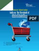 National Seminar on Global Retailing