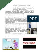 Psicologia B . 12ºC