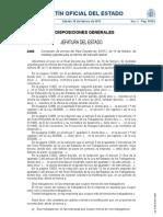 BOE Rectificaciones Reforma Laboral Del 10022012