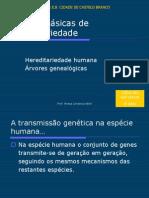 07noes Bsicas de Hereditariedadetransmisso Na Espcie Humana 1228168747642677 9