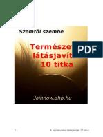latasjavitas_2