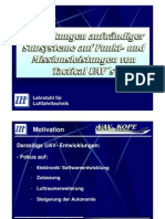 dglr_2004uav_AuswirkungenSubsysteme