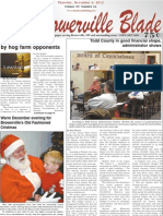 Browerville Blade - 12/06/2012 - page 01