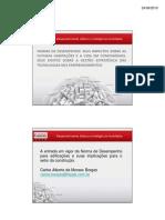 Convencao 2010 _ Carlos Borges.pdf