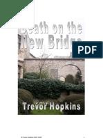 Death on the New Bridge