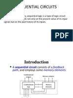 17127_digital Electronics Presentation