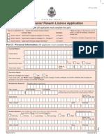 VP325A-Junior-Licence-Application