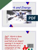 2_work_energy.pdf