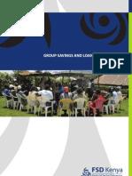 11-01-19 GSL Impact Assessment Study