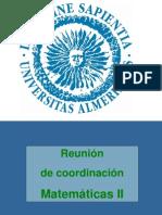 MatematicasII2012-13_1.pptx