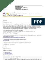 Ebay email hkzhangbo.pdf