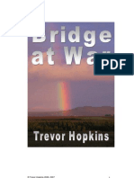 Bridge at War