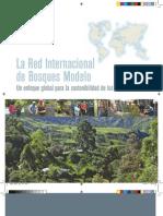 IMFN Book Spa 9-27 Hres