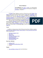 two ways to belong in america by bharati mukherjee thesis