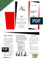 Dengue 2