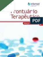 prontuario_terapeutico