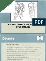 Biomecanica de tejido muscular.pdf