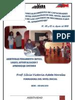 ASERTIVIDAD MODULO2 MEJORADO