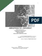 El arte de la guerra 2 pdf