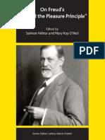 Freud BeyondPleasure