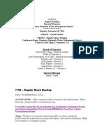 Mpwmd Agenda Item 12