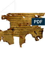 bíblia hebraica personalizada letra Grande.