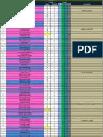 Uniformes 6-12-2012 Listas Para Entregar Final