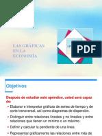 D.01A.que Es Economia-1