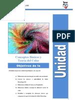 Adobe Photoshop Cs5 Unidad 1