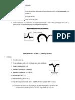 criterios electrocardiograficos