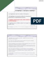 Logist i Que 02 Presentation Generale