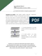 Apunte Unidad IV- Costos y control de gestión en Emp Agrop (2)